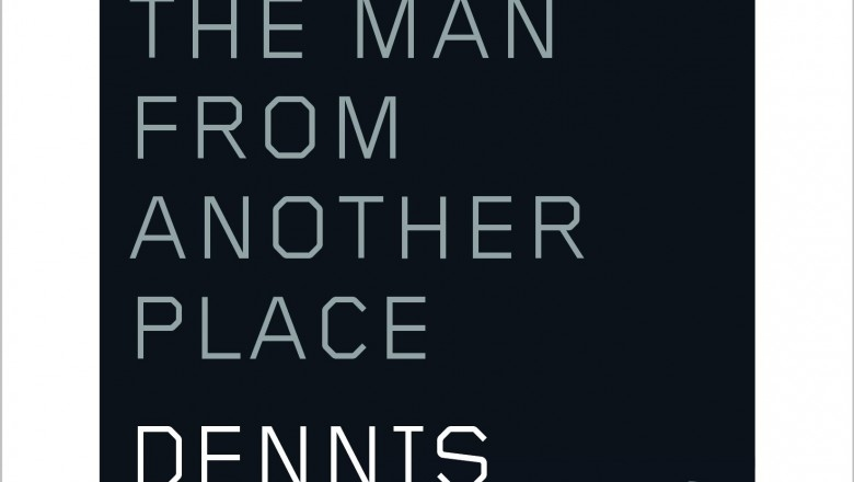 Take It or Leave It: Dennis Lim's David Lynch: The Man from Another Place