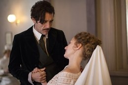 "The Knick Recap: Season 2, Episode 4, ""Wonderful Surprises"""