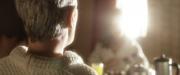 AFI Fest 2015: Anomalisa and Men Go to Battle