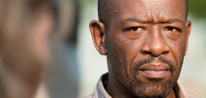 "The Walking Dead Recap: Season 6, Episode 7, ""Heads Up"""