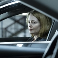 "Homeland Recap: Season 5, Episode 8, ""All About Allison"""
