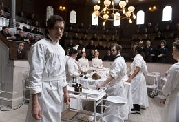 "The Knick Recap: Season 2, Episode 7, ""Williams and Walker"""