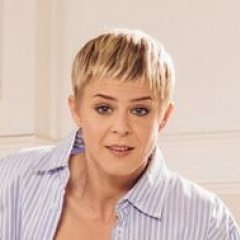 "Robyn Releases New Music Video for Single ""Love Is Free"""