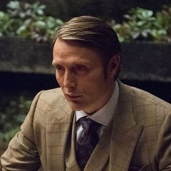 Every Episode of Hannibal Ranked