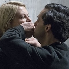 "Homeland Recap: Season 5, Episode 12, ""A False Glimmer"""