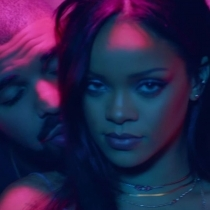 "Single Review: Rihanna featuring Drake, ""Work"""