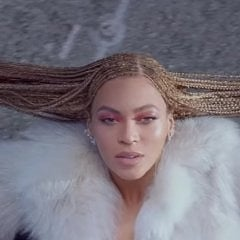 "Beyoncé's ""Formation"" Music Video Is a Startling, Subversive Statement"