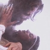 "Lana Del Rey & Father John Misty Summon Jim Morrison in ""Freak"" Music Video"