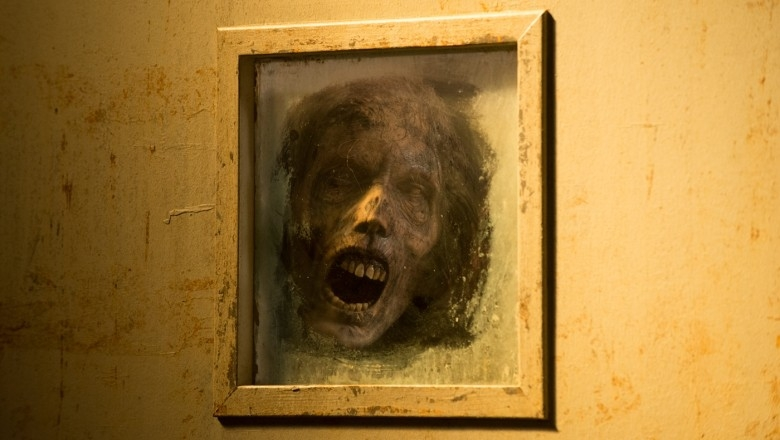 "The Walking Dead Recap: Season 6, Episode 13, ""The Same Boat"""