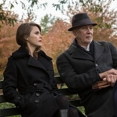 "The Americans Recap: Season 4, Episode 2, ""Pastor Tim"""