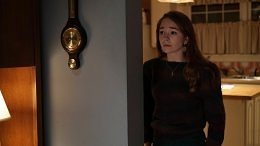 "The Americans Recap: Season 4, Episode 4, ""Chloramphenicol"""