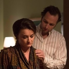 "The Americans Recap: Season 4, Episode 5, ""Clark's Place"""