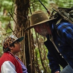 Tribeca Film Festival 2016: Hunt for the Wilderpeople