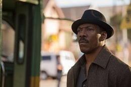 Tribeca Film Festival 2016: Mr. Church