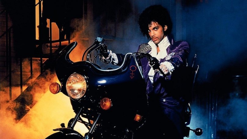 Prince's Minneapolis: The Town the Kid Built