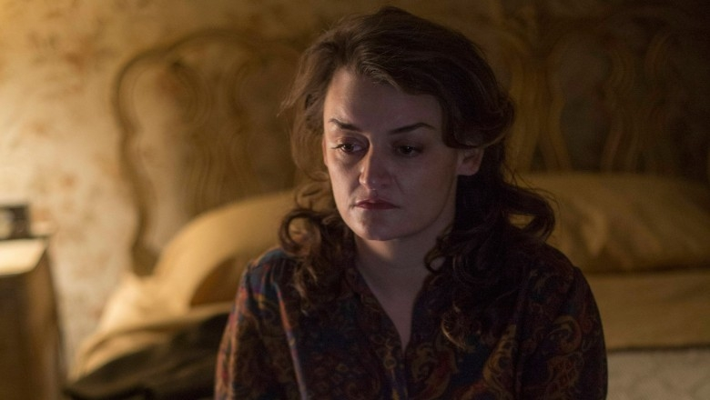 "The Americans Recap: Season 4, Episode 7, ""Travel Agents"""