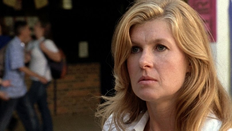 "Friday Night Lights Recap: Season 3, Episode 2, ""Tami Knows Best"""