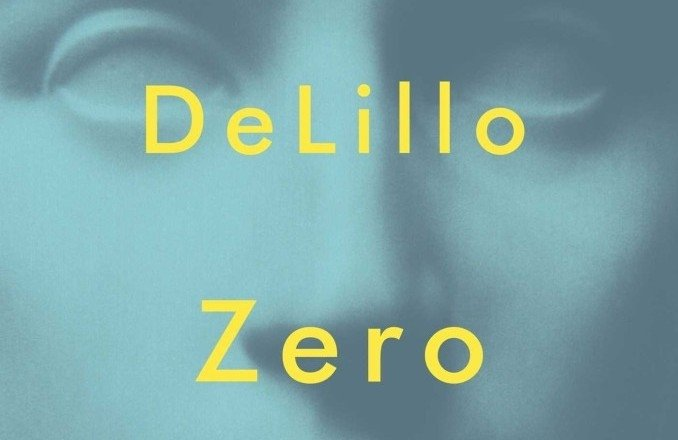 A Disarmingly Humanist Vision: Don DeLillo's Zero K
