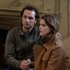 "The Americans Recap: Season 4, Episode 8, ""The Magic of David Copperfield V: The Statue of Liberty Disappears"""