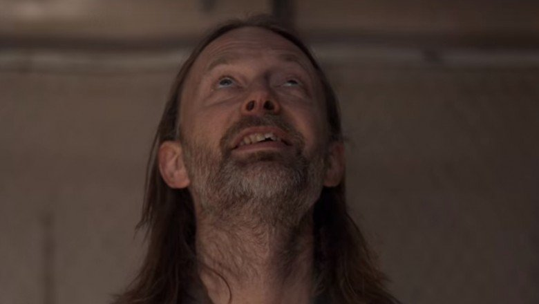 "Watch Paul Thomas Anderson's Music Video for Radiohead's ""Daydreaming"""