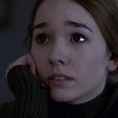 """The Americans Recap: Season 4, Episode 9, """"The Day After"""""""