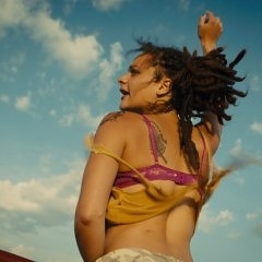 Cannes Film Review: American Honey
