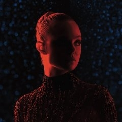 Cannes Film Review: The Neon Demon