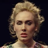 "Watch Adele's Kaleidoscopic Music Video for ""Send My Love (To Your New Lover)"""