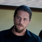 Watch the First Episode of TNT's New Crime Family Drama Animal Kingdom