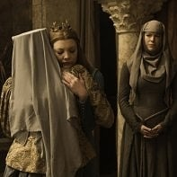 "Game of Thrones Recap: Season 6, Episode 7, ""The Broken Man"""