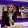 Feminist Satire on Late Night Television: Full Frontal with Samantha Bee