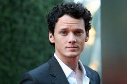 Links for the Day: Anton Yelchin Dead at 27, How Netflix Became Hollywood's Frenemy, Westworld Teaser, & More