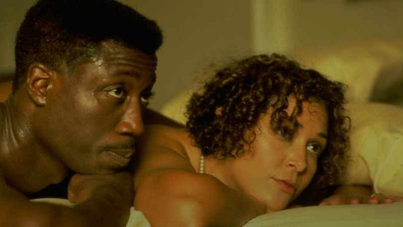 Summer of '91: Spike Lee's Jungle Fever