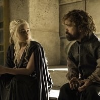 "Game of Thrones Recap: Season 6, Episode 10, ""The Winds of Winter"""