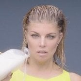 "Fergie Drops New Single & Music Video for ""M.I.L.F. $"""