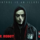 Watch a Recap of Season One of Mr. Robot