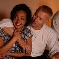 New Trailer for Loving Depicts Struggle to Legalize Interracial Marriage
