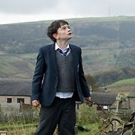 M83-Scored Trailer for A Monster Calls Summons Another BFG