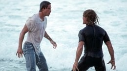 Summer of '91: Kathryn Bigelow's Point Break