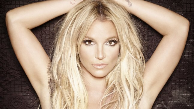 The 15 Best Britney Spears Singles