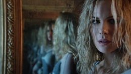 Watch the Trailer for The Disappointments Room