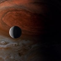 Toronto Film Review: Terrence Malick's Voyage of Time