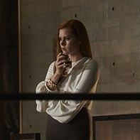 Toronto Film Review: Tom Ford's Nocturnal Animals