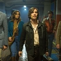 Toronto Film Review: Ben Wheatley's Free Fire