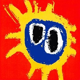 Acid House: Primal Scream's Screamadelica Turns 25
