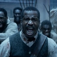 Toronto Film Review: Nate Parker's The Birth of a Nation
