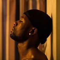 Toronto Film Review: Barry Jenkins's Moonlight