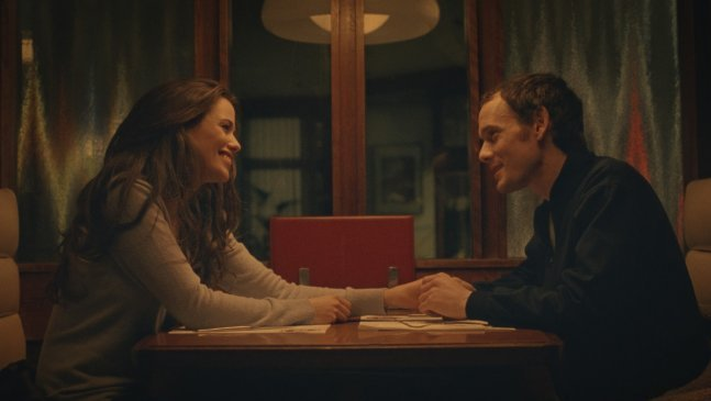 Zurich Film Festival 2016: Porto, La Reconquista, Lady Macbeth, & Two Lottery Tickets