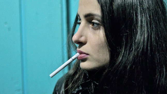 Zurich Film Festival 2016: Vanatoare, Europe, She Loves, Sketches of Lou, The Eremites, & More