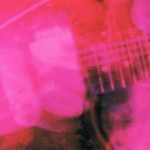 No Love Lost: My Bloody Valentine's Loveless Turns 25